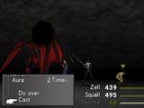 Slot (Final Fantasy VIII)