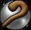 WhiteMage-ffx2-icon
