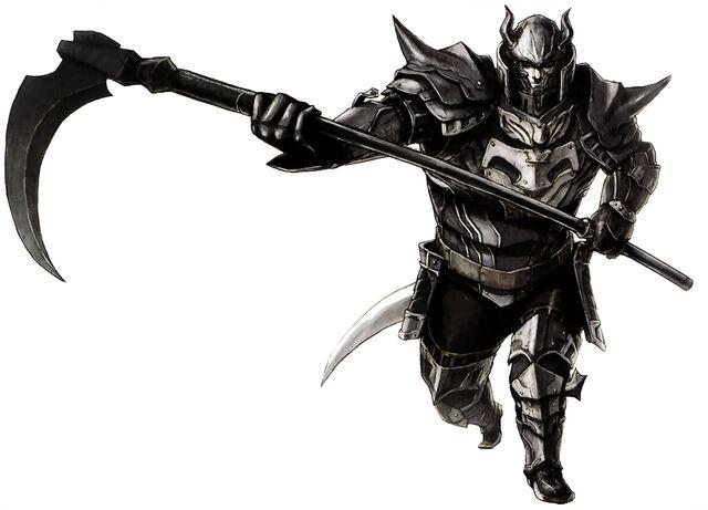 File:XI Dark Knight Artwork.jpg