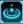 Уравнитель-иконка-ФФ15