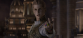 Balthier-FFXII-TZA.png