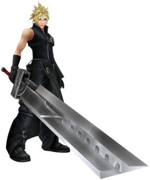 Cloud Alt UT