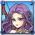 DFFNT Player Icon Maria DFFOO 001