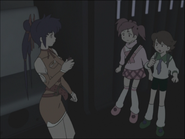 File:Episode 1 Kids and Lisa meet.png