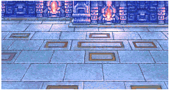 File:FFII Background Mysidian Tower3.PNG