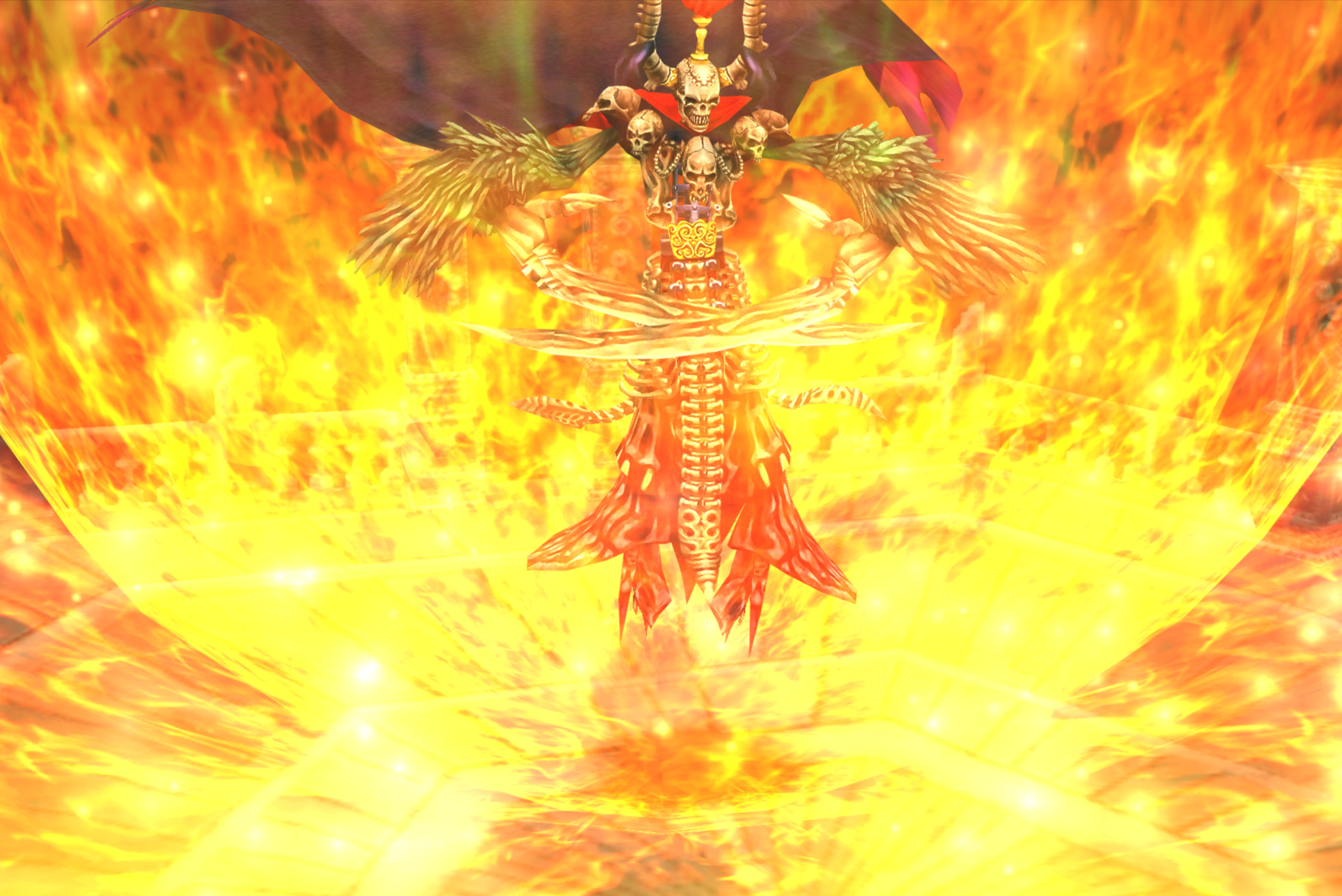 File:FFIX Rebirth Flame.png