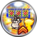 FFRK Exciting Jackpot Icon