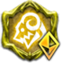 FFRK Fulminating Blessing Icon