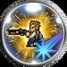 FFRK Heart Receiver Icon