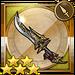 FFRK Sasuke's Blades FFXIV