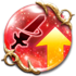 FFRK Unknown Biggs LM Icon