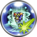 FFRK Valiant Force Icon