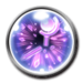 FFRK Wither Tackle Icon