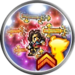 FFRK Writ of Conquest Icon