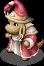 FFTS Alchemist Sprite