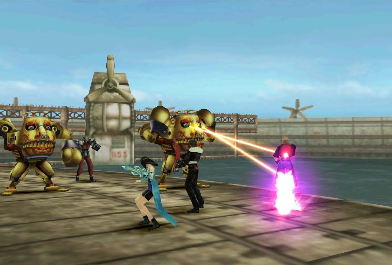 File:FFVIII Snipe Laser.png