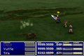 FFVII Howling.png