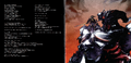 FFXIV ARR OST Booklet12