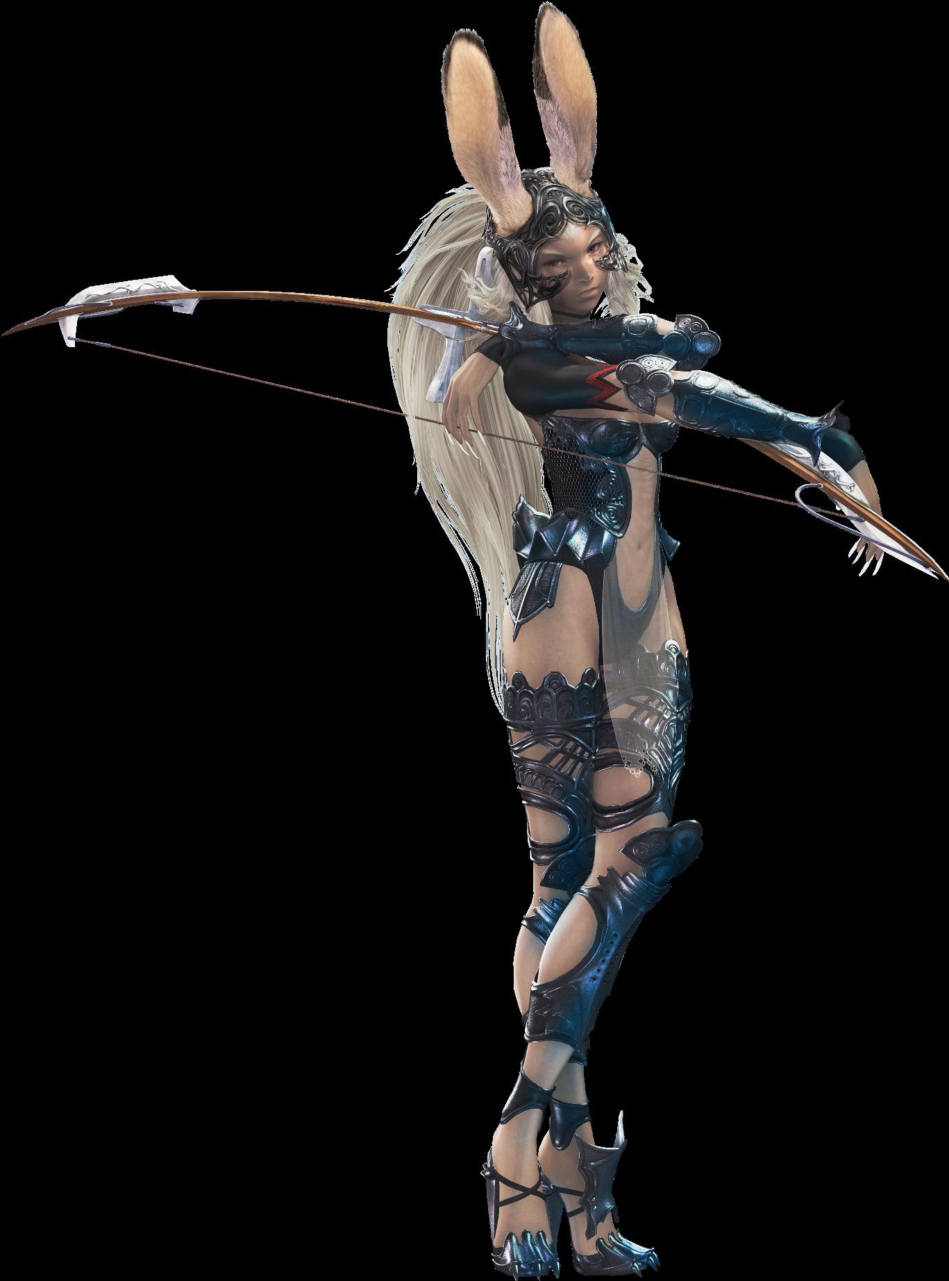 Fran | Final Fantasy Wiki | FANDOM powered by Wikia