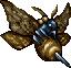Hornet-ffvi-ios