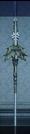 Javelin-FFXV