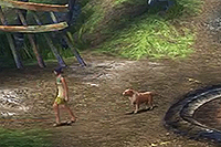 final fantasy x-2 publicity and matchmaking online dating too much information