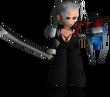 Sephiroth-ffvii-jands