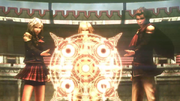 Summoning Type-0