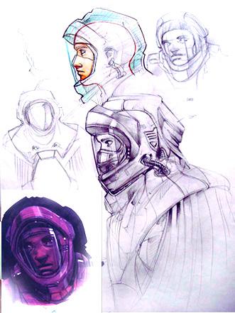 File:TSW Biohazard Helmet.jpg