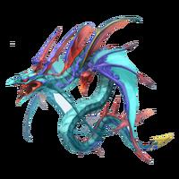 WoFF Leviathan