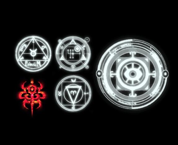 File:8b-symbols.jpg