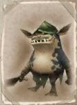 BD Goblin