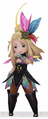 BS Edea Summoner.png