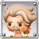 DFFNT Player Icon Galuf Halm Baldesion TFF 001