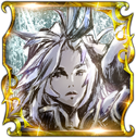 DFFNT Player Icon Kuja DFF 002