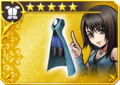 DFFOO Rinoa's Outfit (VIII)