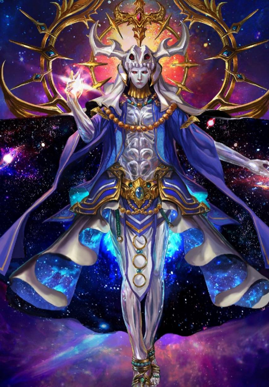 Sol (Brave Exvius) | Final Fantasy Wiki | FANDOM powered by Wikia