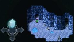 FFD Mysidia Cavern