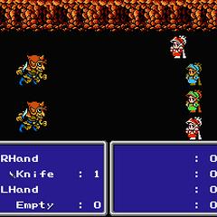 Equip (NES).