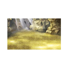 Battle Background (DS).