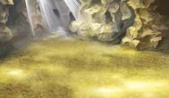 File:FFIV Battle Background Cave DS.png