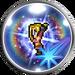 FFRK Aqua Bubble Icon