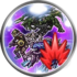 FFRK Gear Sacrifice Icon