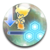 FFRK Grim Determination Icon