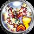 FFRK Magica Poenics SB Icon