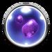 FFRK Poison Icon