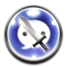 FFRK Silence Buster Icon