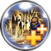 FFRK Unknown Rude SB Icon 2