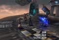 FFVIII Thunder EA.png