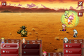 FFVI Android Poisona.png
